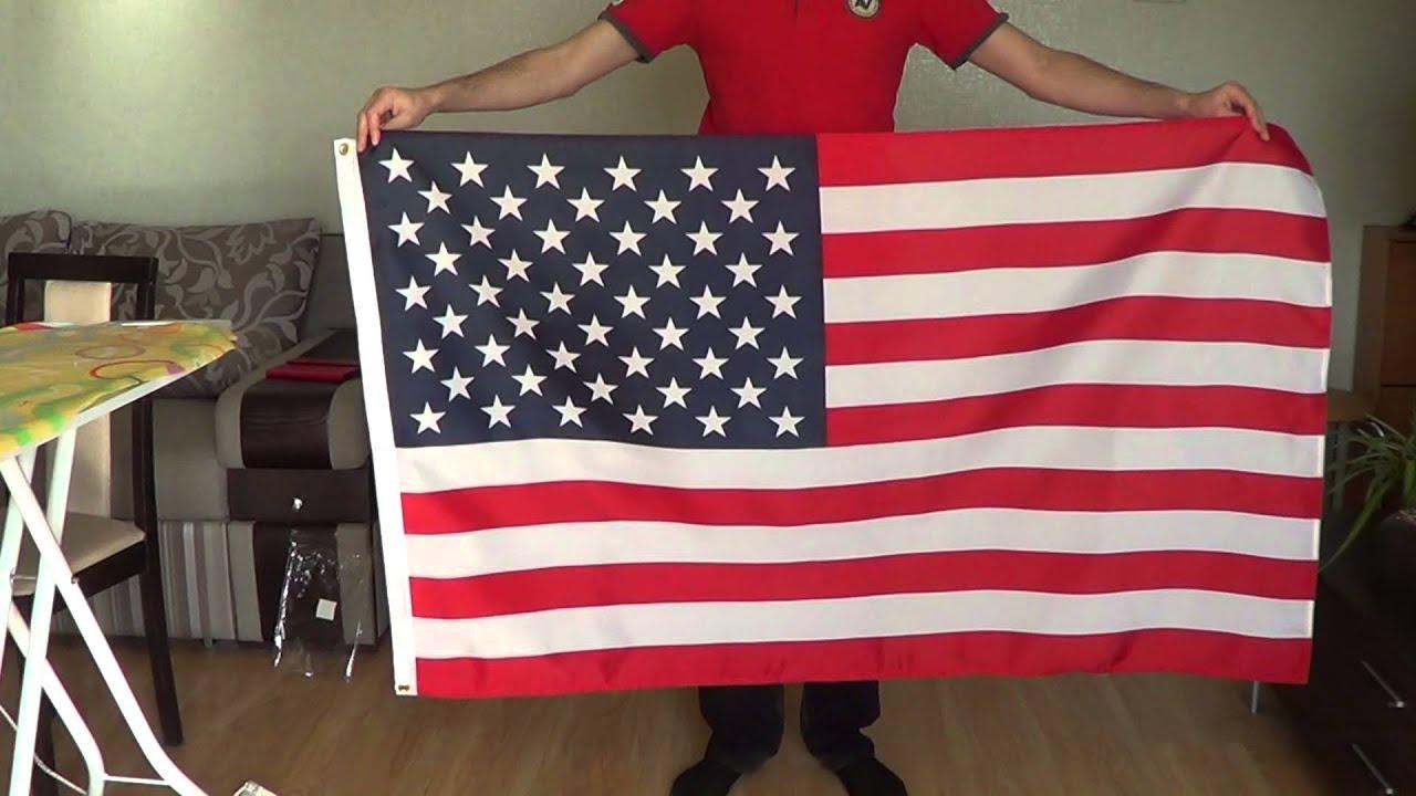 Футаж Флаг погранвойск России - YouTube