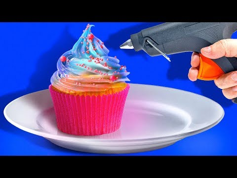 35-hot-glue-ideas-and-tricks