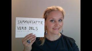 Video 131 Sammensatte verb del 5