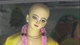 Sri Sri Thakur Anukul Chandra| bhajan | jai radhe radhe krishna