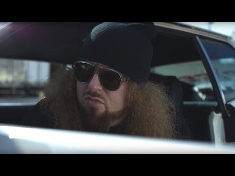 Rittz - Indestructible - OFFICIAL MUSIC VIDEO