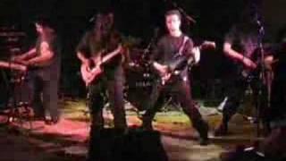 Memories Of Pain - Absentia Mentis - NordwindPub 27-03-08