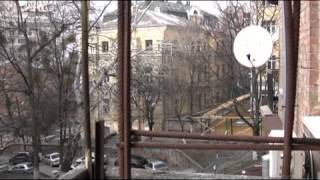 Продажа 3х комн. квартиры в центре Киева на ул. Дарвина(, 2013-03-29T12:17:51.000Z)
