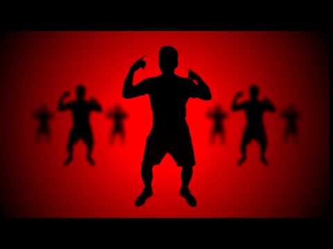 Que SaFoda - DJ Telio (Lyric Video 2015)