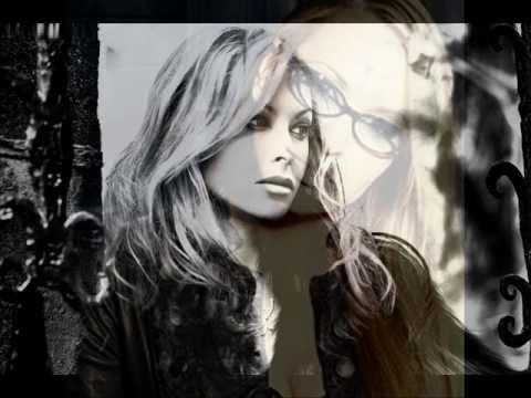 Anastacia - Dream on- Video -IL Magnifico Leopard ԼƠƔЄღ ԼƠƔЄღ