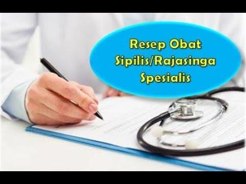 resep-obat-sipilis/rajasinga-di-apotik---luka-lecet-di-kemaluan