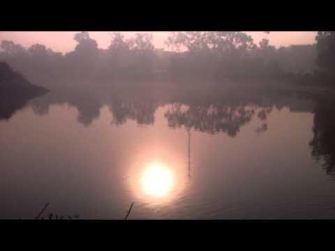 homeodriqbal.blogspot.com travel Lahore Pakistan Lake Park Sunrise