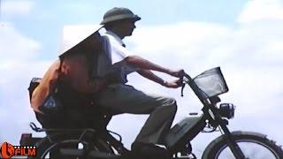Phim Việt Nam Cũ | Trưởng Ban Dân Số Full HD | Phim Cũ Miền Bắc Hay Đặc Sắc