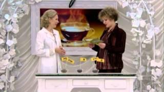 видео Черный чай для похудения. Полезные свойства и состав. Рецепты. Сорта, можно ли, пить, диета