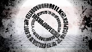 Download lagu 【初音ミク】 ダーリン 【オリジナル】 MP3