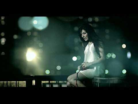 "SIBEL ""I'm Sorry"" (official video)"