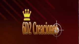 6d2 Creaciones