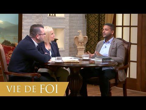 La sensibilité au Saint-Esprit dans la louange - Gwen Dressaire & Mathilde Gaudreau-Spinks