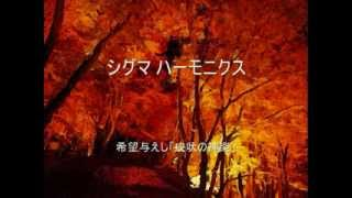 【作業用bgm】やる気が出るカッコイイゲーム曲②
