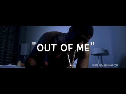 YFN Lucci x PnB Rock x Lil Uzi Vert Type Beat Out Of Me ProdPlugozBeatz