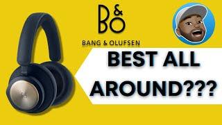Bang & Olufsen Beoplay Por…