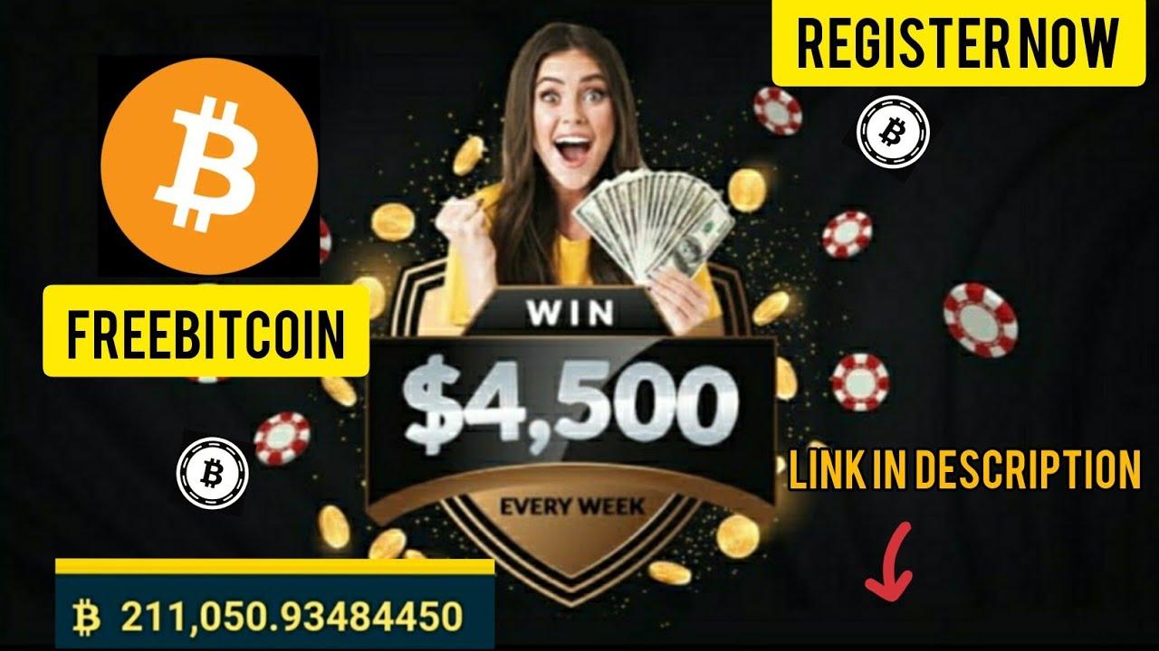 Free bitcoins hourly bettinger west interiors se