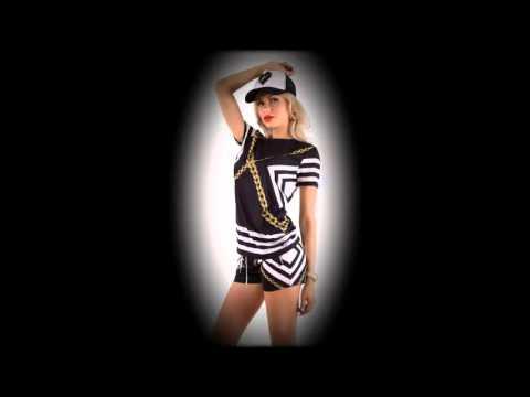 велюровые спортивные костюмы женские интернет магазин