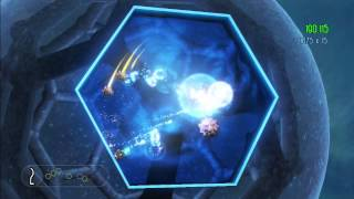 Blast Factor Gameplay