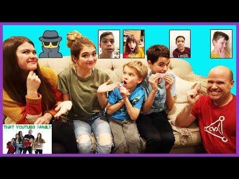 spyfall-youtubers!-who-is-lying?-/-that-youtub3-family-i-family-channel
