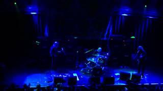 Dinosaur Jr. - Rude - Live @ Paradiso - Amsterdam NL - 08.02.2013 - Pt 5.