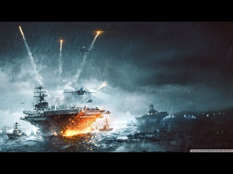 Cinematic Trailer - Epic Background Music For Videos (Royalty Free Music) - by AShamaluevmusic
