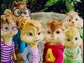 Tiwa Savage Ft. Wizkid Spellz Malo Official Music Video Chipmunks Version