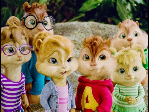 Tiwa Savage Ft. Wizkid & Spellz - Malo ( Official Music Video ) Chipmunks Version