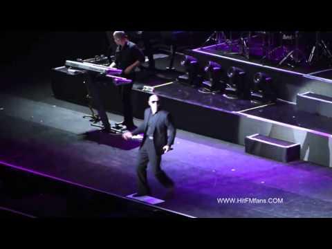 20130828 pitbull Beijing Live 69Mins full video