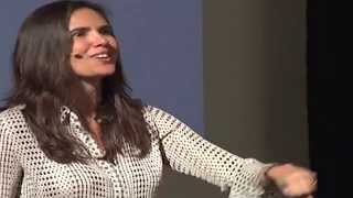 Kristin Neff: Overcoming Objections to Self-Compassion