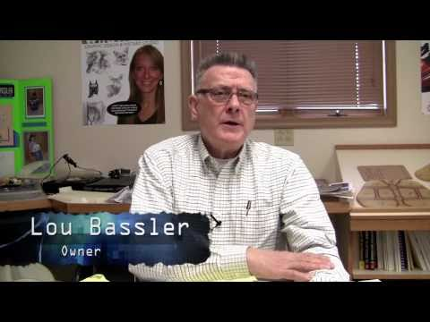 Bassler Williamsport Pattern Works Prototyping And Product Design Company Profile