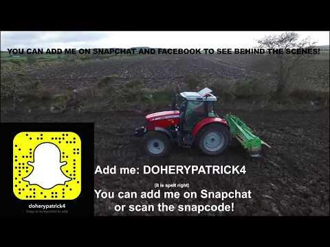 Social Media- P.D Agri Videos