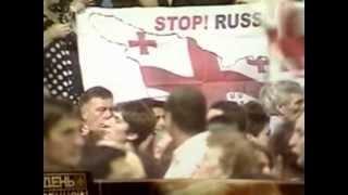 ЗАГОВОР ПРОТИВ РОССИИ-05