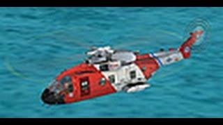 Baixar Flight Simulator X DeLuxe Edition + Acceleration La Gomera-Hierro 1 de 2