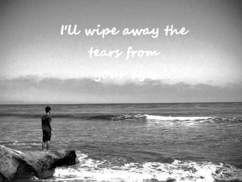 Headstrong feat. Stine Grove - Tears (Lyrics) ♥ڿڰۣڿ♥ ♥ ♪ ♫ ♪ ♥