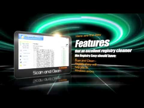 Speed Up Your Computer, Easily Scan, Repair and Fix Errors, Speed & Optimize PC