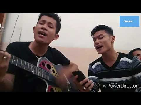 Lagu Batak Terbaru | Lebih Baik Jomblo (Galau) | Versi Gitar By. Gunawan Dkk