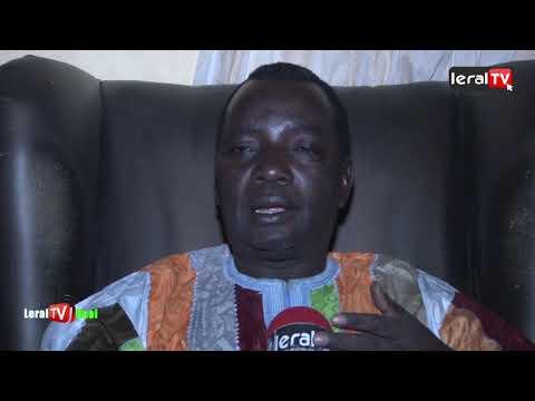 """Témoignage - Comment l'Islam a changé radicalement la vie de l'ancien artiste Abdou Ndiaye :"""" Yalla moma dieulé ci dikam yobouma ci..."""""""