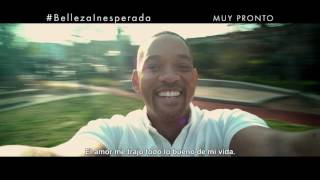 "BELLEZA INESPERADA - Fe 15"" - Oficial Warner Bros. Pictures"