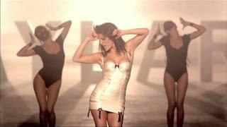 Popular Videos - Aylar Lie