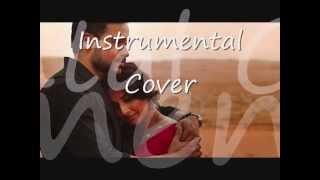 Hamari Adhuri Kahani - Instrumental | Karaoke