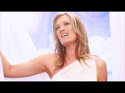 Juanita Du Plessis - Wees Lig (OFFICIAL MUSIC VIDEO)
