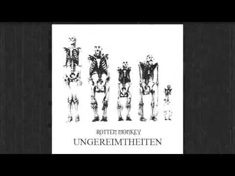 Rotten Monkey - Das Dorf
