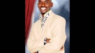 Richard Shadrack - Wariwo Ensonga Ennene (Ugandan Music)