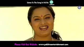 Bainsi Sunili Ratire Kali - Superhit Odia Shree Krishna Bhajan On Odia Bhaktisagar