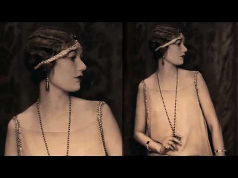 Cartier secrets