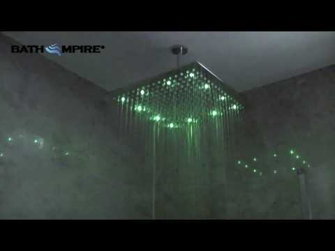 led-shower-head.-square-16-inch-led-showerhead---bathempire