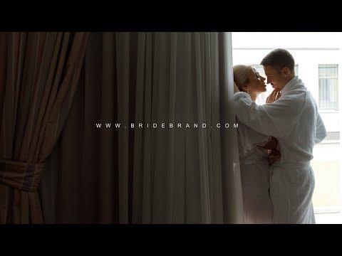 Максим и Ольга 04.08.17
