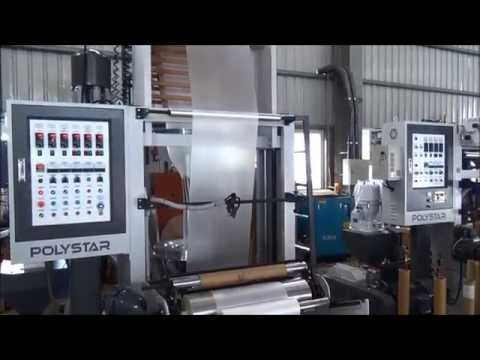 Small Plastic Products Making Machine In USA