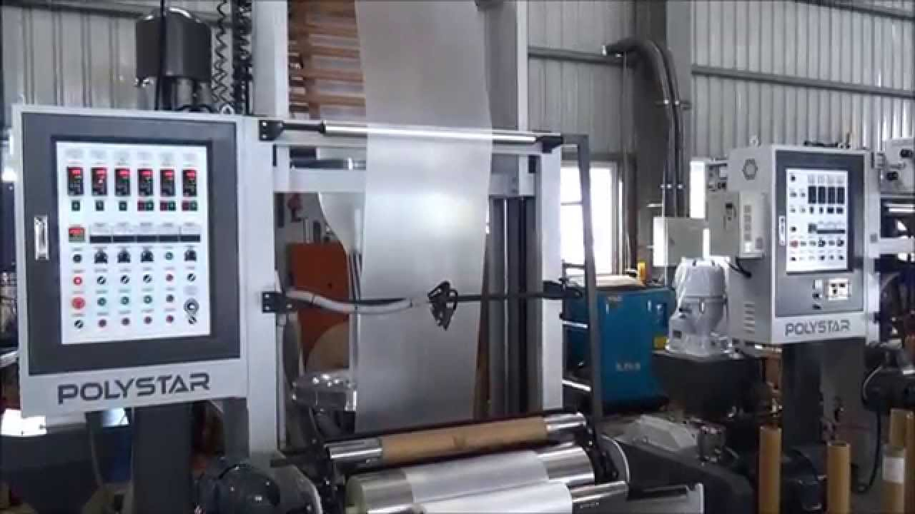 Small Plastic Products Making Machine In Usa Youtube
